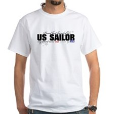 bestfriendsailor T-Shirt