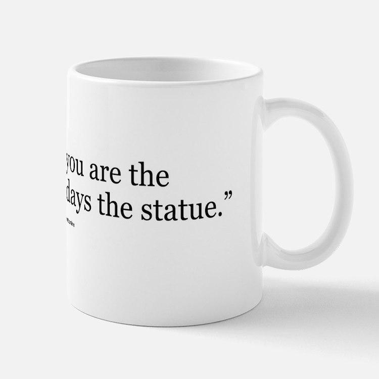 Dilbert Gear Mug