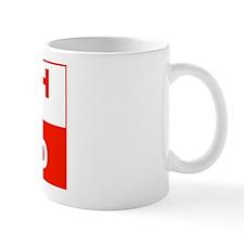 Polish and Proud-II Mug