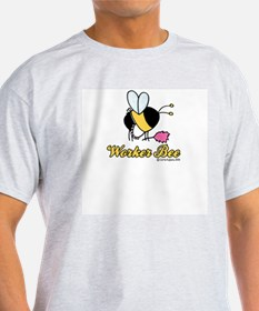 cleaner,maid T-Shirt