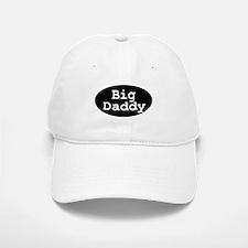 Big Daddy Baseball Baseball Cap
