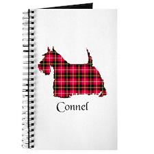 Terrier - Connel Journal