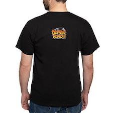 Oliver Pencil Slave T-Shirt