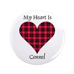 Heart - Connel 3.5
