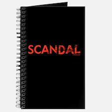 Scandal Journal