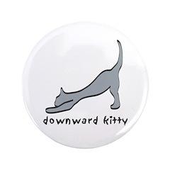 Downward Kitty 3.5