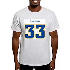 pant_rigging away T-Shirt