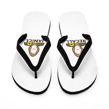 Flip Flops: Recall Janice