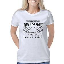 Cute 2012 senate election T-Shirt