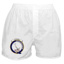Cute Hopkirk Boxer Shorts