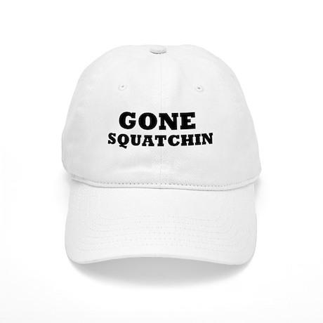 Hats Cap