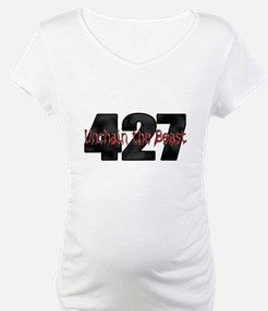 Unchain 427 cubic inches of p Shirt