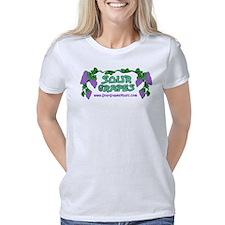 Delta Lady Shirt