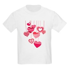 ELEGANT LADY T-Shirt