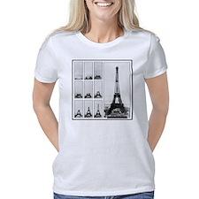 Cute Pyrokinesis T-Shirt