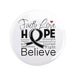 Faith Hope Melanoma 3.5