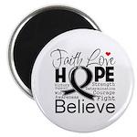 Faith Hope Melanoma 2.25