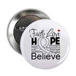 Faith Hope Mesothelioma 2.25