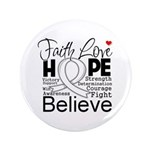 Faith Hope Mesothelioma 3.5