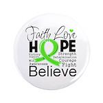 Faith Non-Hodgkins Lymphoma 3.5