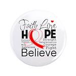 Faith Hope Oral Cancer 3.5