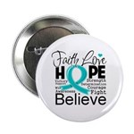 Faith Hope Ovarian Cancer 2.25