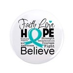 Faith Hope Ovarian Cancer 3.5