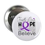 Faith Hope Pancreatic Cancer 2.25
