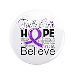 Faith Hope Pancreatic Cancer 3.5