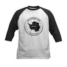 Outpost 31 Tee