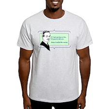 Unique Hilarious valentine T-Shirt