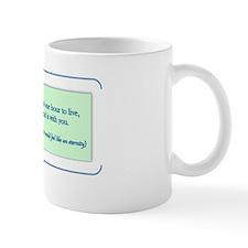 Unique Hilarious valentine Mug
