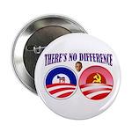 "SOCIALIST LEADER 2.25"" Button"