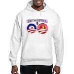 SOCIALIST LEADER Hooded Sweatshirt