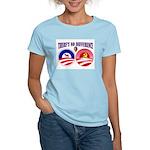 SOCIALIST LEADER Women's Light T-Shirt