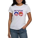 SOCIALIST LEADER Women's T-Shirt