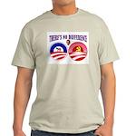 SOCIALIST LEADER Light T-Shirt