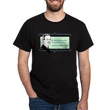 Cute Hilarious valentine T-Shirt