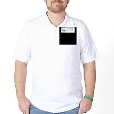 HBP T-Shirt