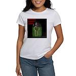 Abortion Slaved Labor Women's T-Shirt