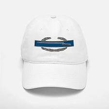 CIB Baseball Baseball Cap