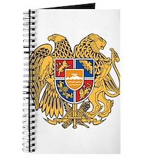 Armenia Journal