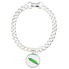 Big Al's Okra Farm Bracelet