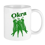 OIKRA Mug