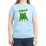 OIKRA Women's Light T-Shirt