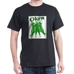 OIKRA Dark T-Shirt