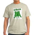 OIKRA Light T-Shirt