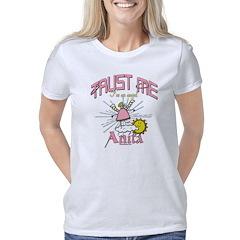 Yo Mama Seoul Food Performance Dry T-Shirt
