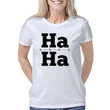 Devon Dairy Cow T-Shirt