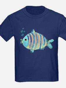Big Fish T